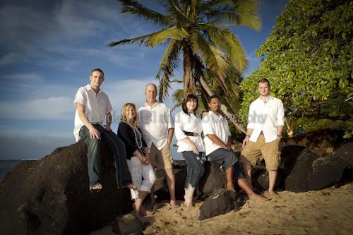 kauai-family-portrait-17