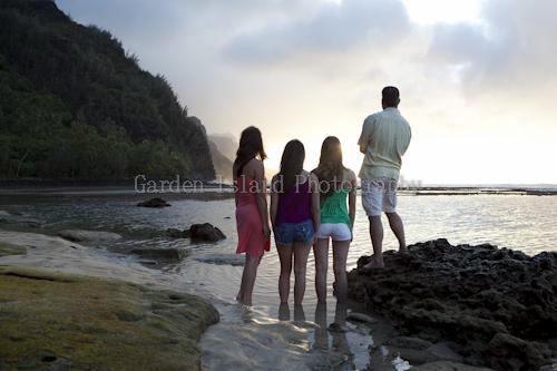 kauai-family-portrait-2
