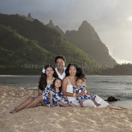 kauai-family-portrait-20