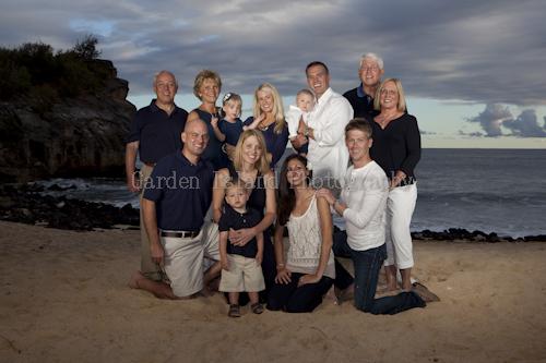 kauai-family-portrait-21