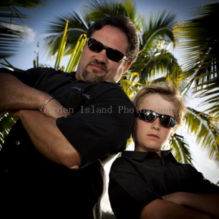 kauai-family-portrait-24