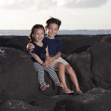 kauai-family-portrait-3