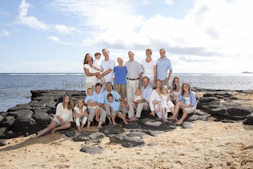 kauai-family-portrait-31
