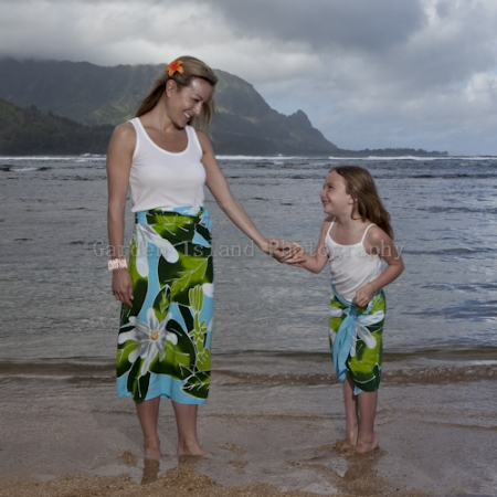 kauai-family-portrait-32