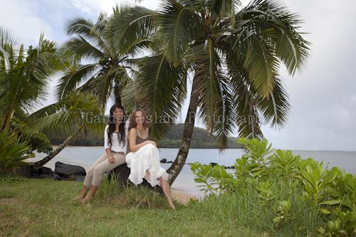 kauai-family-portrait-36