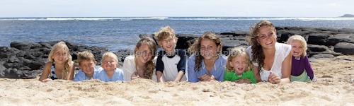kauai-family-portrait-37