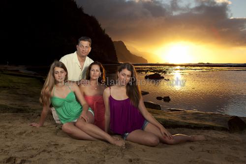 kauai-family-portrait-38