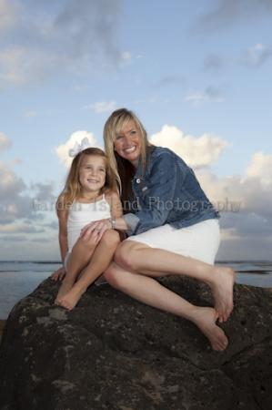 kauai-family-portrait-40