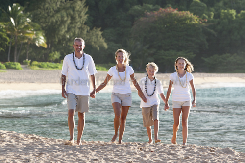 kauai-family-portrait-43