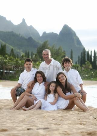 kauai-family-portrait-46