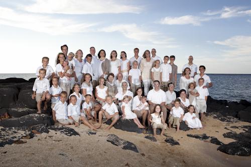 kauai-family-portrait-47