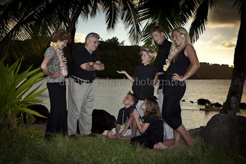 kauai-family-portrait-52
