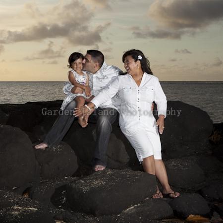 kauai-family-portrait-54