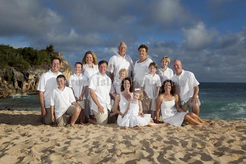 kauai-family-portrait-59