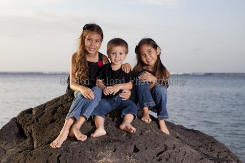 kauai-family-portrait-6