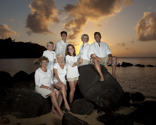 kauai-family-portrait-61