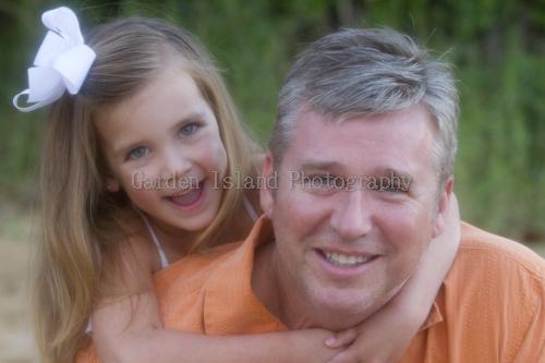 kauai-family-portrait-68