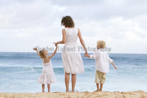 kauai-family-portrait-69