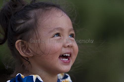 kauai-family-portrait-7