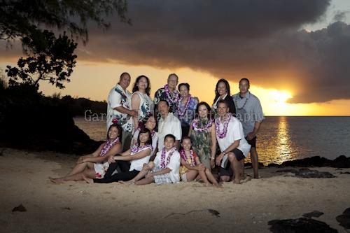kauai-family-portrait-71