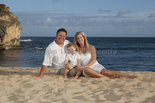 kauai-family-portrait-75
