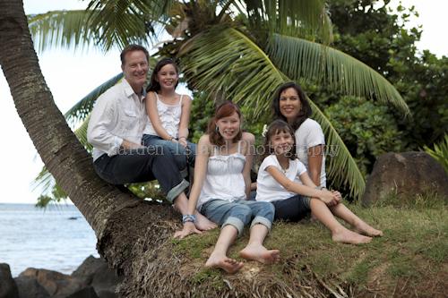kauai-family-portrait-77