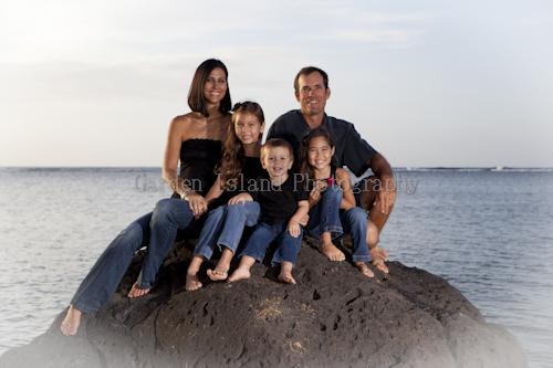 kauai-family-portrait-78