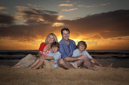 kauai-family-portrait-81
