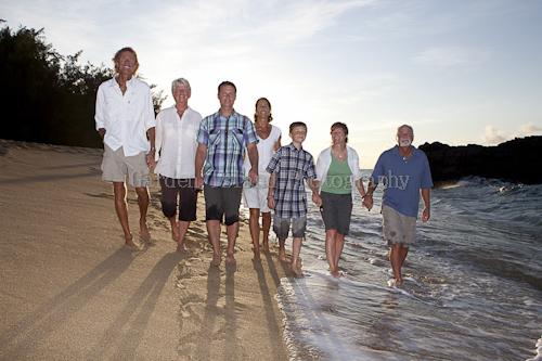 kauai-family-portrait-84
