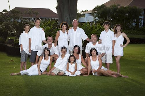 kauai-family-portrait-87