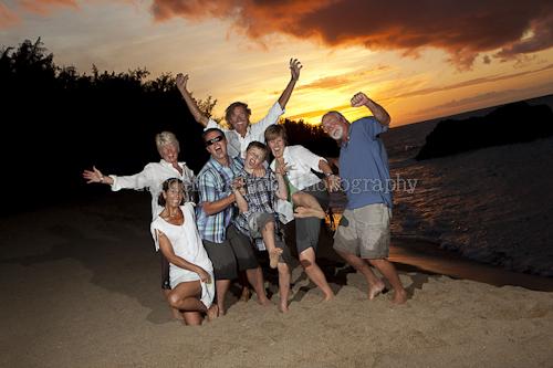 kauai-family-portrait-90