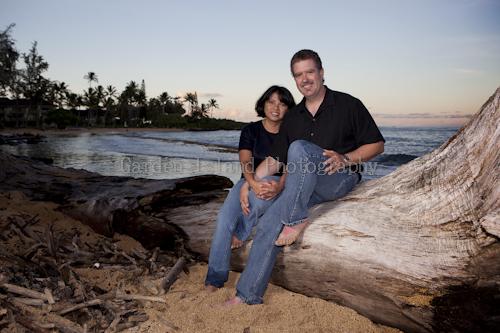 kauai-family-portrait-92
