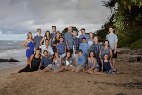 kauai-family-portrait-95