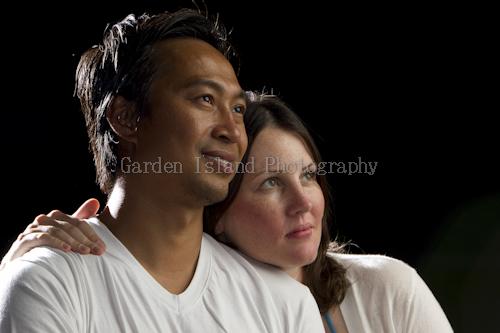 kauai-family-portrait-96