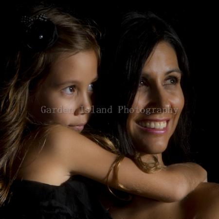 kauai-family-portrait-98