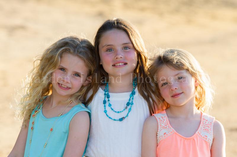 kauai-family-portrait-photo-0077