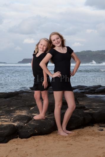 kauai-family-portrait-photo-0132