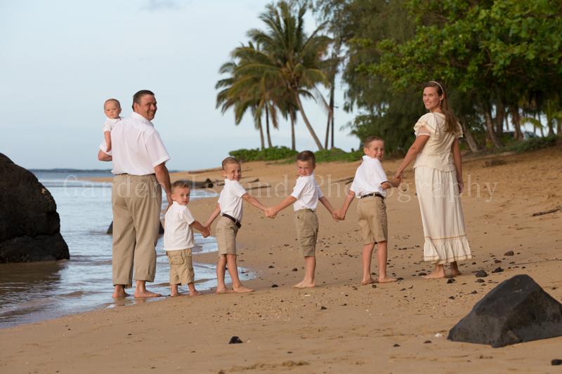 kauai-family-portrait-photo-0294