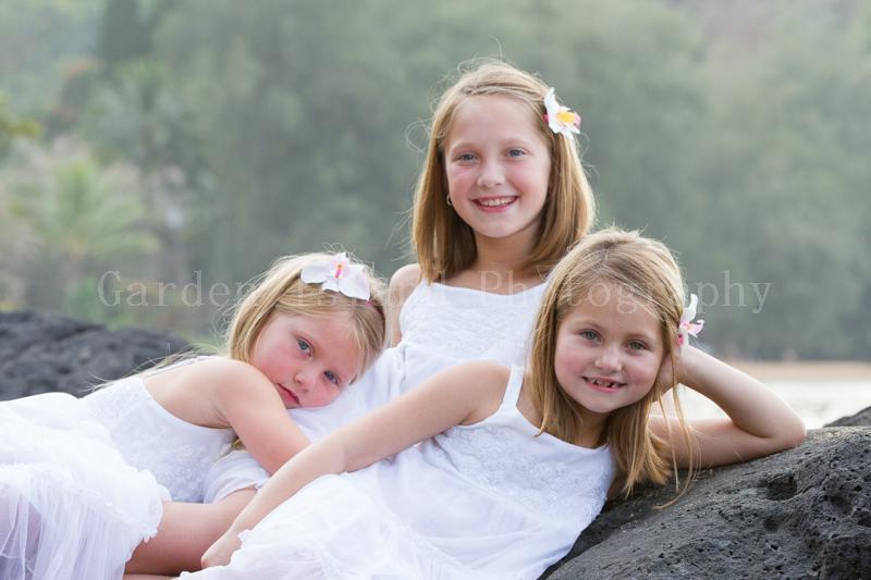 kauai-family-portrait-photo-2419