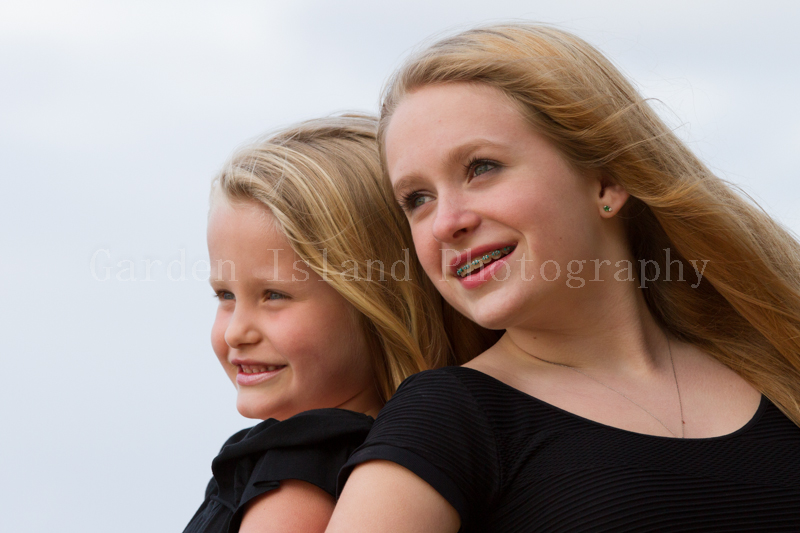 kauai-family-portrait-photo-3053