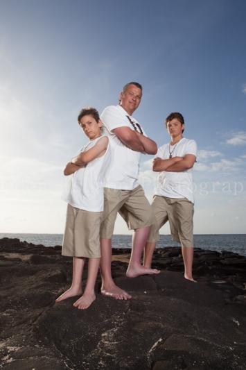 kauai-family-portrait-photo-4496