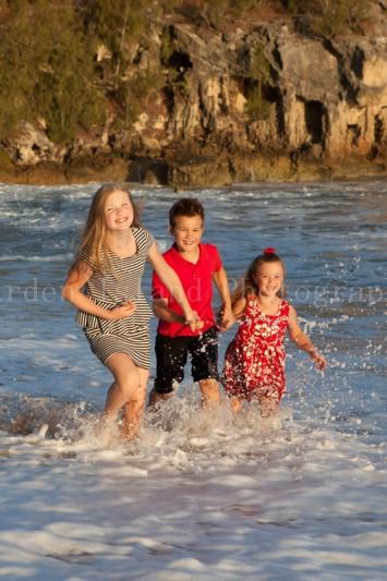kauai-family-portrait-photo-5623