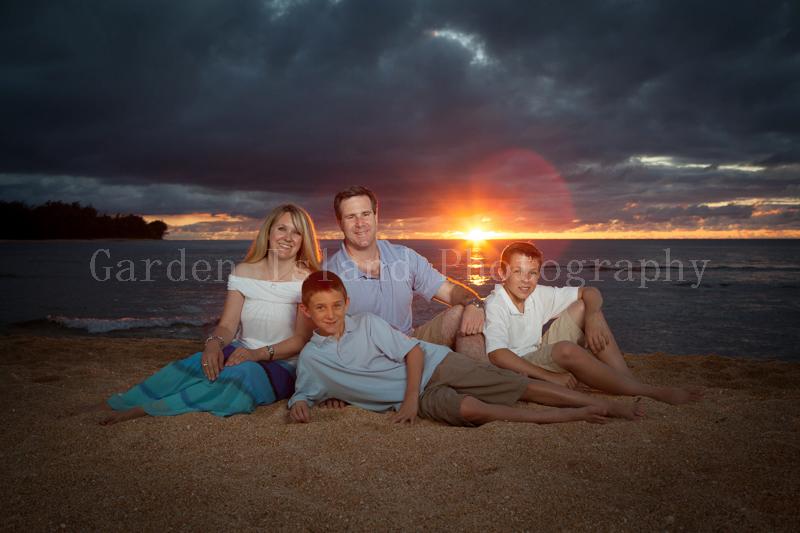 kauai-family-portrait-photo-6109