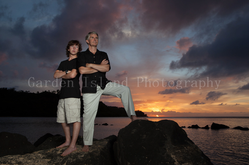 kauai-family-portrait-photo-6492