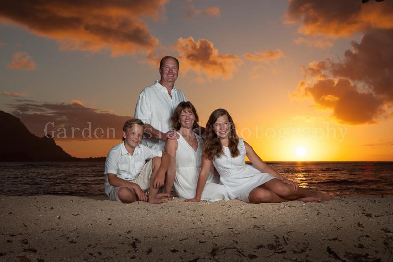 kauai-family-portrait-photo-6684