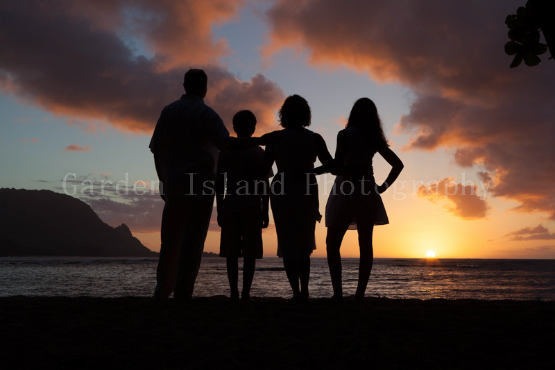 kauai-family-portrait-photo-6696