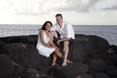 Kauai Family Portrait -0619
