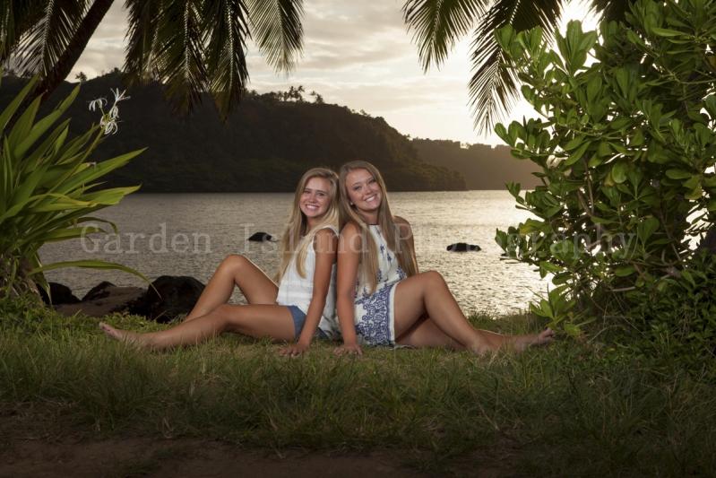 Kauai Family Portrait 6419-edit