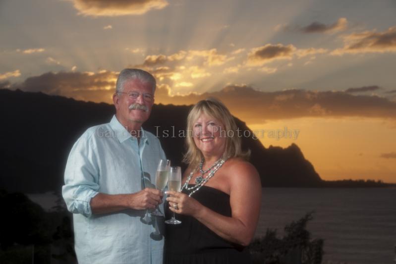 Kauai Family Portrait -6677