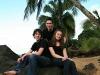 Kauai Family Portrait 1811